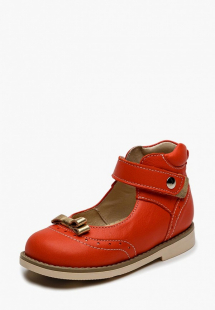 Купить туфли bos baby orthopedic shoes mp002xg00b2br190