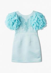 Купить платье bonjour bebe