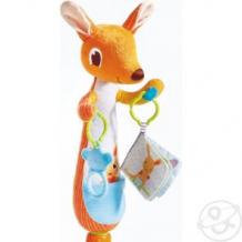 Развивающая игрушка Tiny Love Кенгуру ( ID 3990733 )