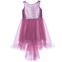 Купить нарядное платье престиж ( id 10069645 )