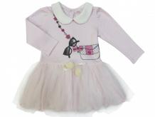 Купить soni kids платье парижские каникулы
