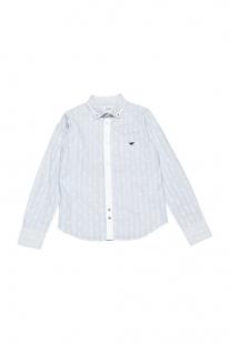 Купить рубашка armani junior ( размер: 152 12 ), 11450738