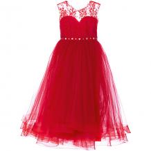 Купить нарядное платье престиж ( id 8328083 )