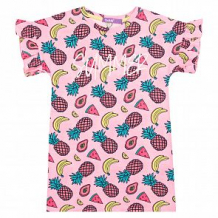 Купить футболка batik, цвет: мультиколор ( id 12562594 )