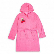 Купить халат takro, цвет: розовый ( id 12244702 )