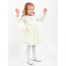 Купить мамуляндия платье для девочки праздничное 19-1007 19-1007