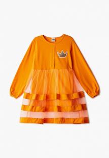 Купить платье looklie mp002xg010e3cm128134