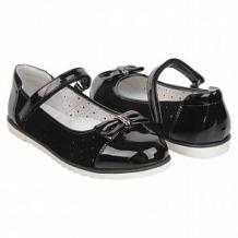 Купить туфли kdx, цвет: черный ( id 10523858 )