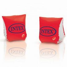 Купить надувные нарукавники intex делюкс 23 х 15 см., 23х15 ( id 161793 )