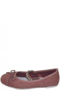 Купить туфли ( id 353551344 ) holala