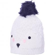 Купить шапка catimini ( id 9548834 )