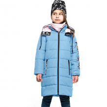 Купить демисезонная куртка boom by orby ( id 12342553 )
