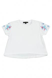 Купить футболка fmj ( размер: 110 5лет ), 10369165