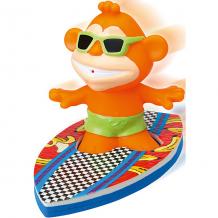"""Купить игровой набор для ванны alex """"сёрфинг"""" 4771341"""