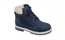 Купить indigo kids ботинки для мальчика 52-184 52-184