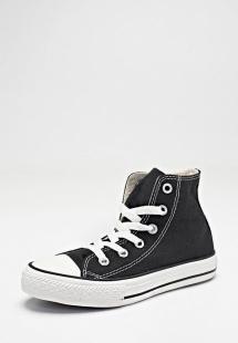 Купить кеды converse co011accd830e340