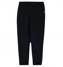 Купить брюки lassie by reima , цвет: т.серый ( id 10280189 )