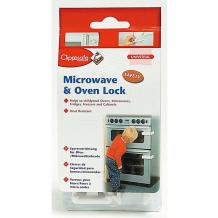 Купить защитный замок для микроволновой печи/духовки ( id 2614589 )