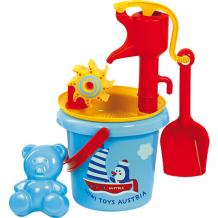 Купить набор для игры с песком и водой gowi № 2 2195763