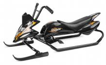 Купить снегокат small rider снегоход scorpion 1184516