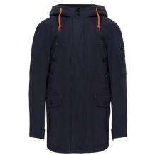 Купить finn flare kids куртка kb18-81001 kb18-81001