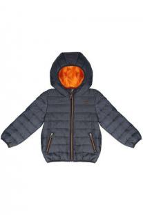 Купить куртка ( id 352765463 ) trybiritaly