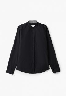 Купить рубашка mili mp002xb00kfycm182