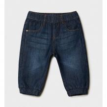Купить джинсы original marines ( id 12264161 )