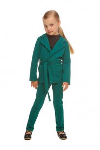 Купить костюм archy ( размер: 110 110 ), 11520061