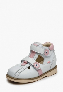 Купить туфли bos baby orthopedic shoes