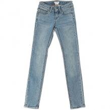 Купить джинсы прямые детские roxy high vintage blue синий ( id 1157756 )