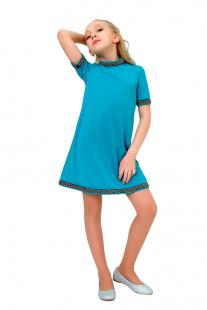 Купить платье ladetto ( размер: 164 42 ), 10377650