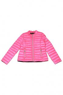 Купить куртка kenzo ( размер: 104 4года ), 9089465