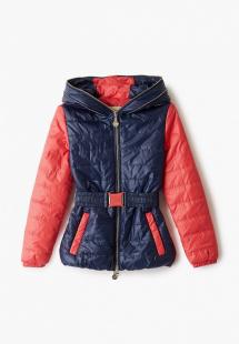 Купить куртка утепленная fobs mp002xg00no3cm130