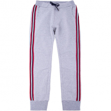 Купить спортивные брюки ido ( id 7589023 )