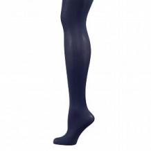 Купить колготки larmini, цвет: синий ( id 12151588 )