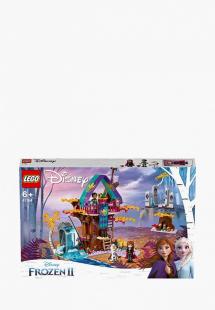 Купить конструктор lego mp002xg00rthns00