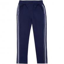 Купить спортивные брюки ido ( id 7588572 )