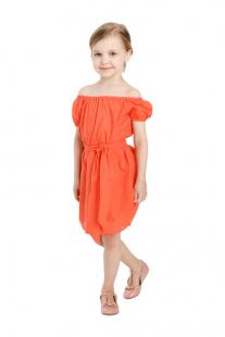 Купить платье archy ( размер: 128 128 ), 10835067