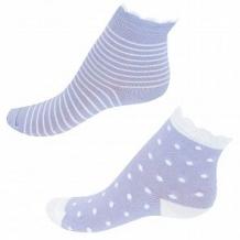 Купить носки наше, цвет: сиреневый ( id 10525412 )