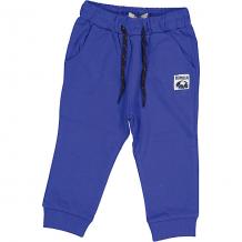 Купить брюки birba ( id 12541979 )
