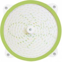 Купить деревянная игрушка beleduc иллюзорное колесо земля 23820