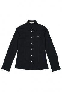 Купить сорочка silvian heach ( размер: 170 16лет ), 9862124