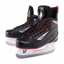 Купить ice blade коньки хоккейные revo x7.0 2020 ут-00015790