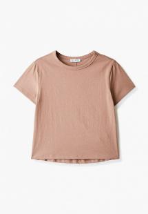Купить футболка sela mp002xb00ihecm122