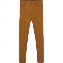 Купить брюки mayoral ( id 11734501 )