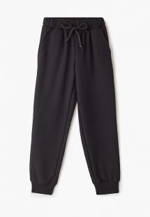 Купить брюки спортивные elaria mp002xb00di7k1227y