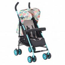 Купить коляска-трость glory 1105, цвет: мультиколор ( id 12155476 )