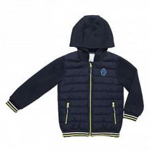 Купить куртка sweet berry, цвет: синий ( id 10268861 )