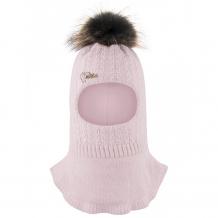 Купить mialt шапка-шлем кассандра 35007шп